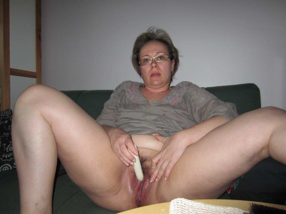 Elisabethje uit Oost-Vlaanderen,Belgie